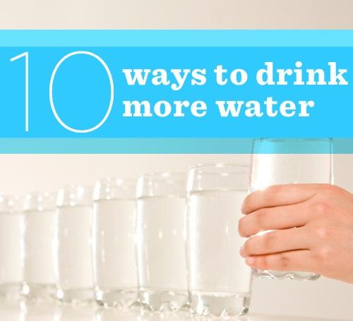 10-ways-water-01