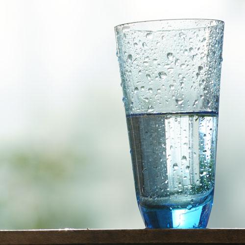 10-ways-water-010