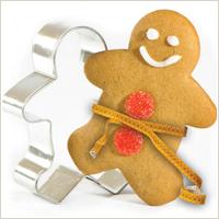 24982_Gingerbread