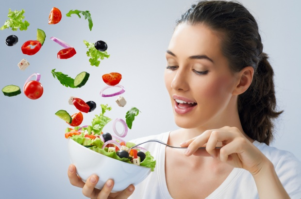 Healthy-Eating-Habits-