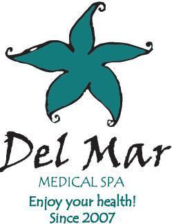 Logo Del Mar 2012