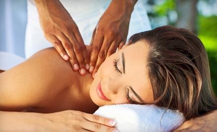 Olgas-Deep-Tissue-Massage_big