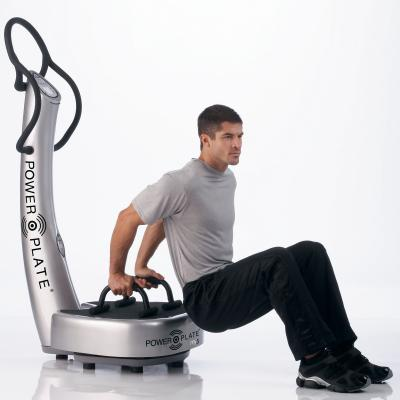 Power Plate my5 Acceleration Training Machine 44