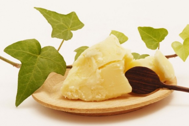 Shea-butter-646x432