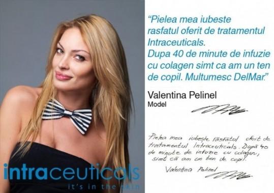 TestimValentinaPelinel1