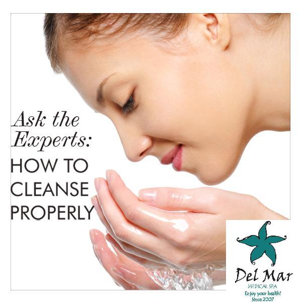 ask-the-experts-how-to-cleanse-properly-472-int