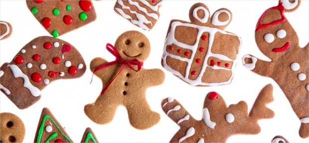 christmas-cookies1_32218