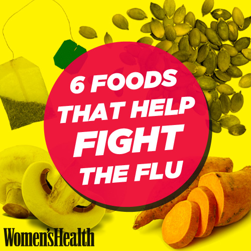 flu-fighting-foods-intro