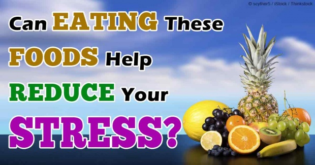foods-causing-stress-2-fb