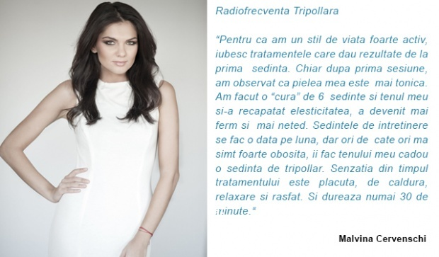 TestimMalvinaRFcorp
