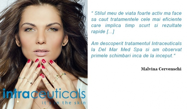 malvina_intraceuticals