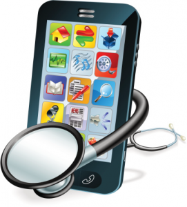 mobile-healthcare-app-271x300