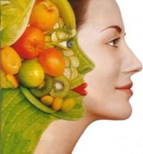 skin-vitamins-278x300