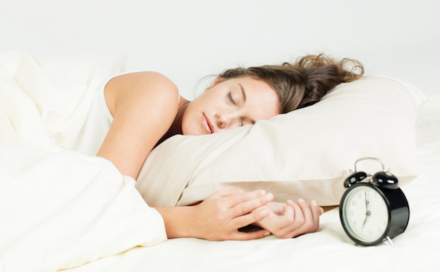 Image result for more sleep