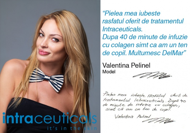 testimonial valentina pelinel dec 2012 delmar